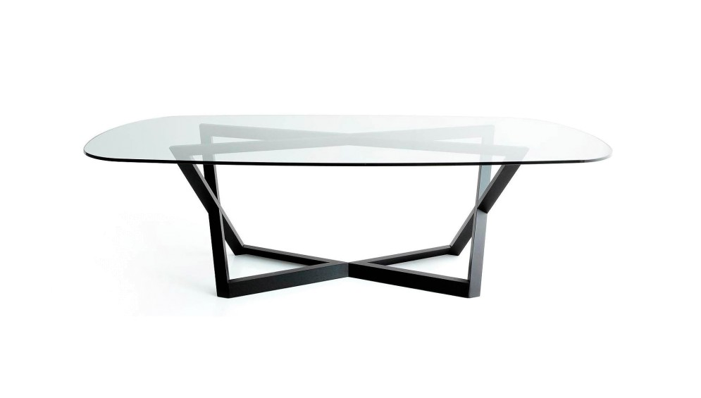 bridget-dining-table_004b.jpg