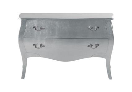 Cabinets & Storage - Featuring Brigitte Cabinet