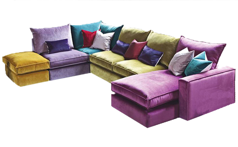 corner+sofa+multicolour.jpg
