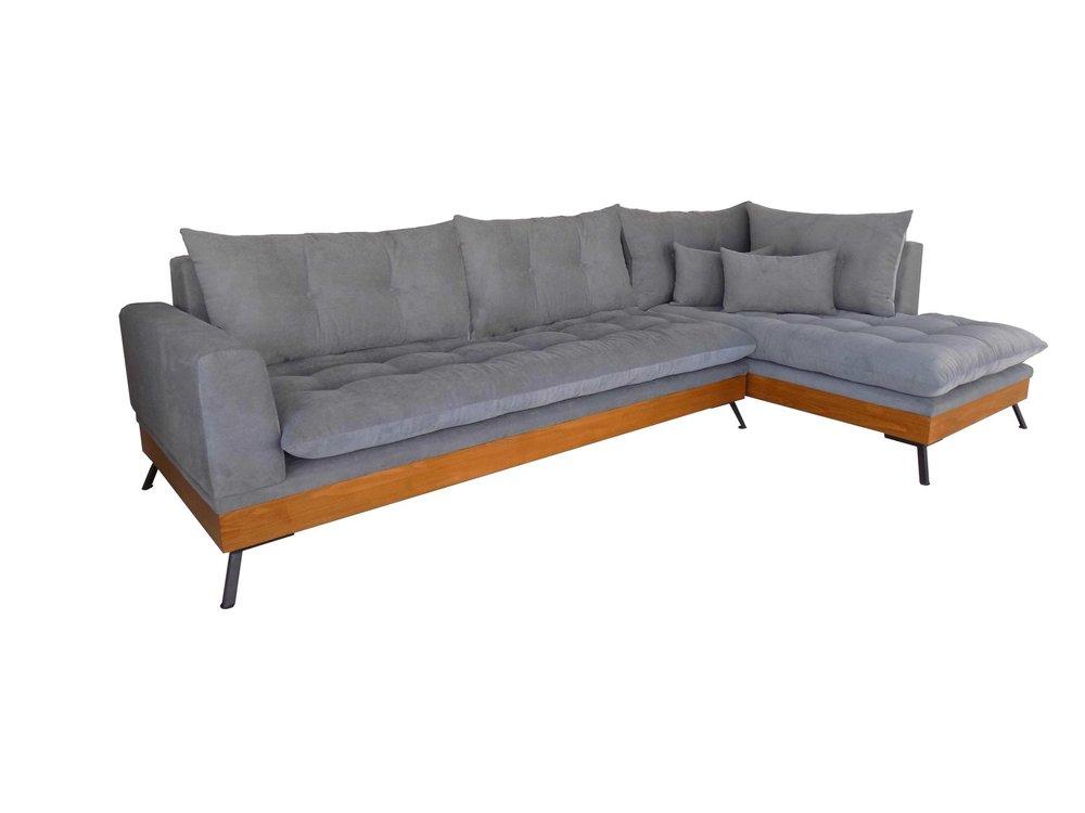 sofa+customization.jpg