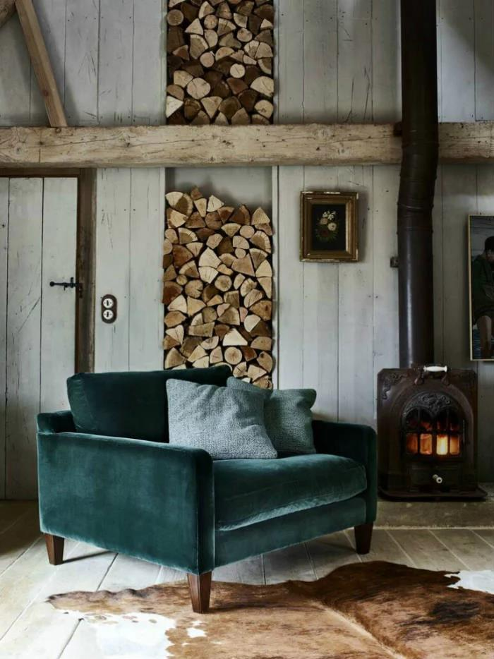 Βελούδινοι καναπέδες και πολυθρόνες..png