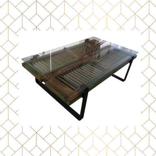 2ndlevel-coffeetable11.png