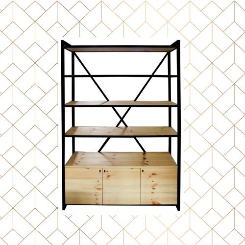 shelf3.png