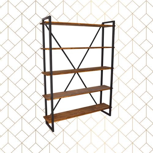 shelf4.png