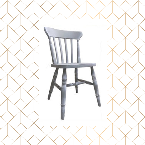 diningchair13.png