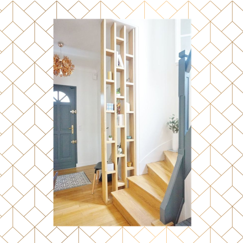 roomdivider2.png