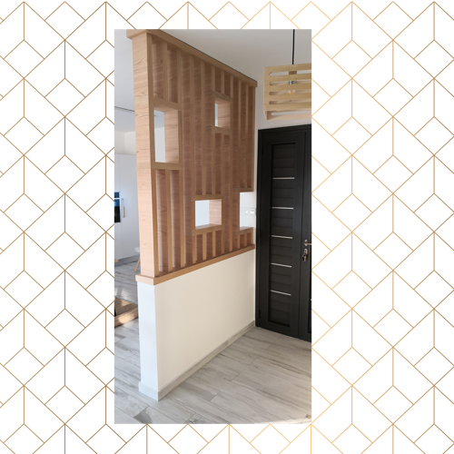 roomdivider3.png