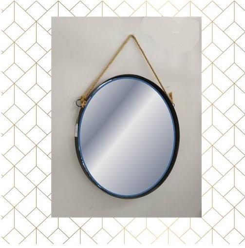 mirror rope.jpg