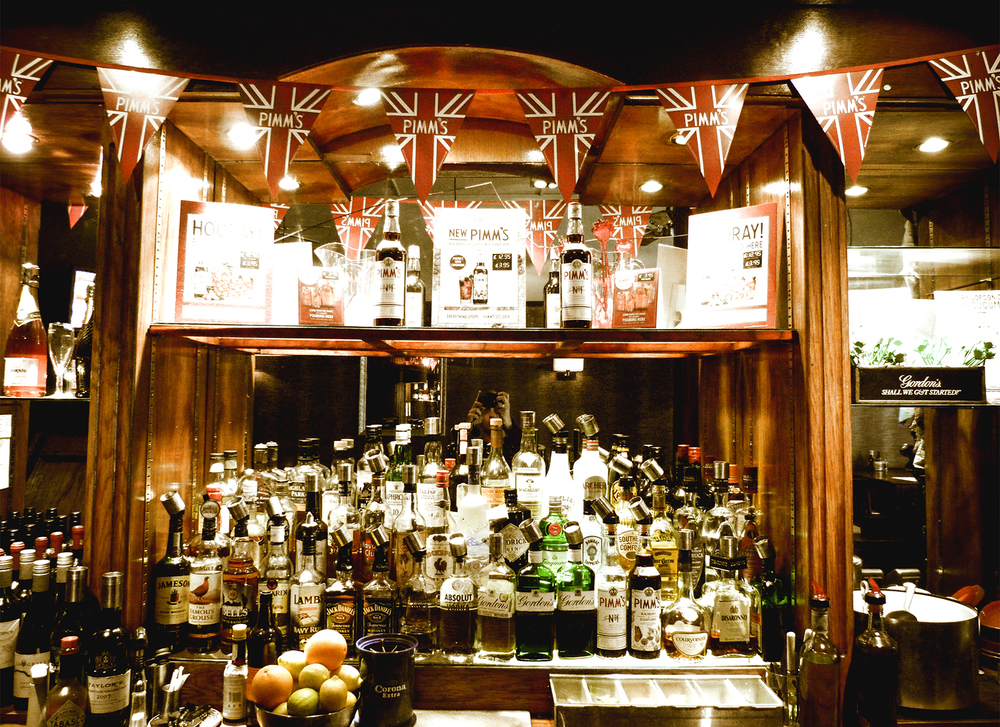 The George Bar.jpg