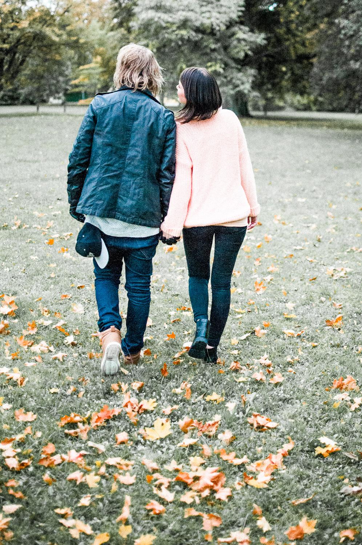Emelie & Ossian-14.jpg