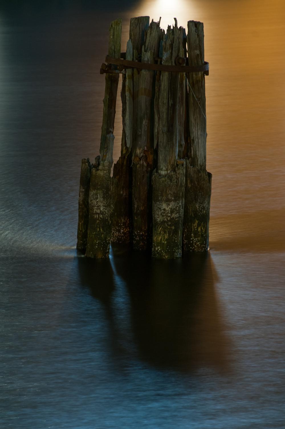 hamnen.jpg