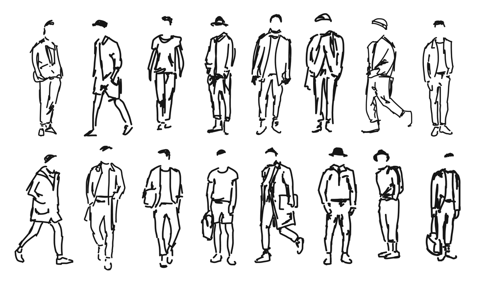 men_drawings_fashion