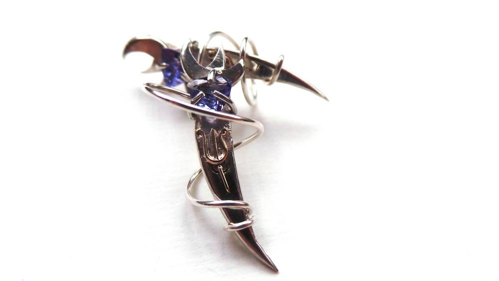 spazz earrings.jpg