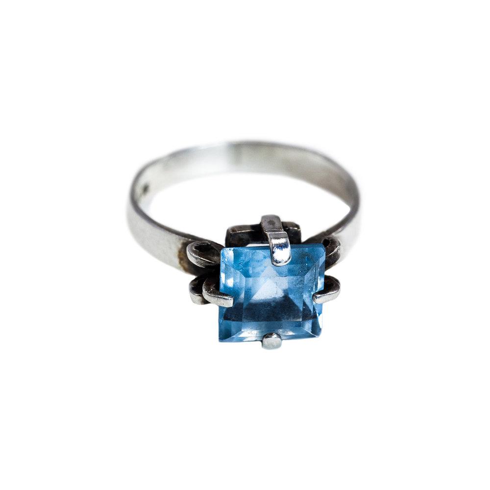 aqua ring .jpg