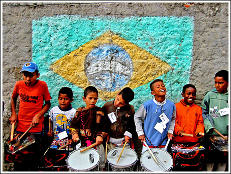 brazil_kids.jpg