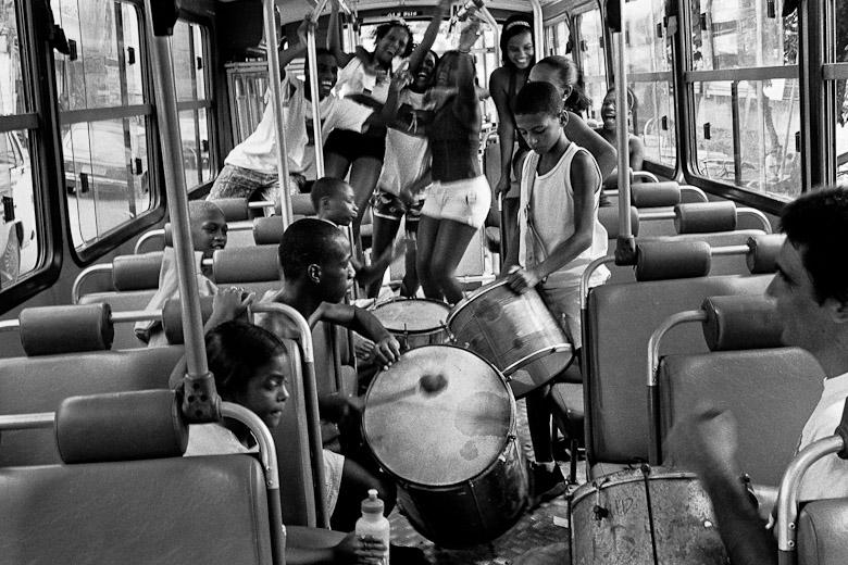 carnival-rio-brazil.jpg