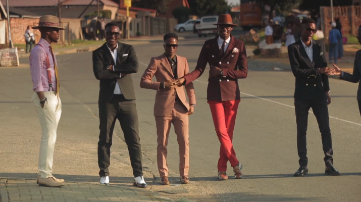 Boys-of-Soweto-short-film-2-715x400.png