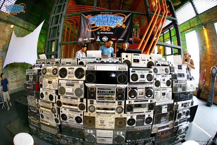 soundsystem brazil.jpg