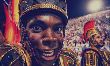 carnaval pic.jpg