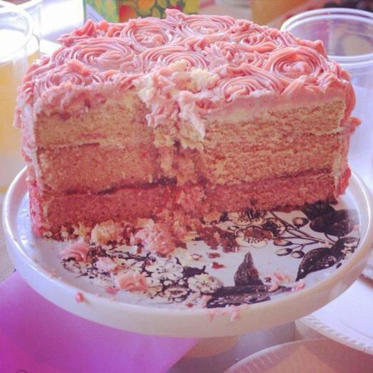 ombre-cake-recipe.jpg