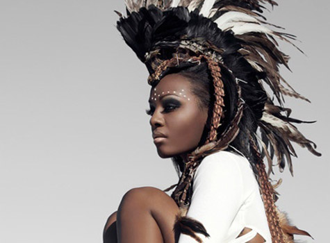 dawn-richard-headdress.jpg