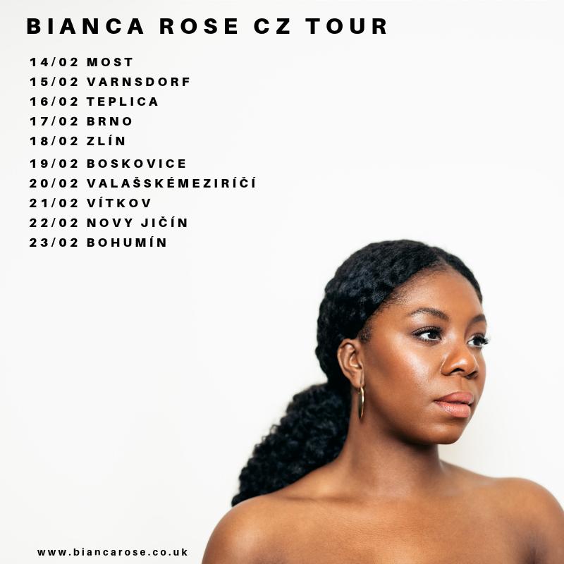 CZ Tour (1).png