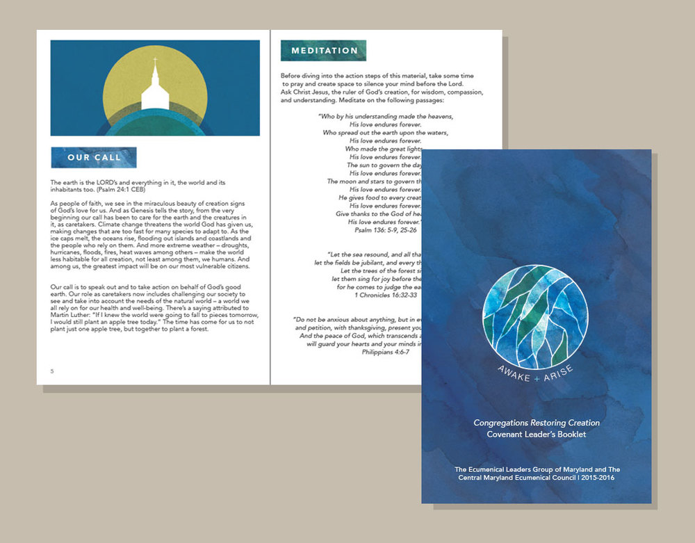 Booklet-preview.jpg