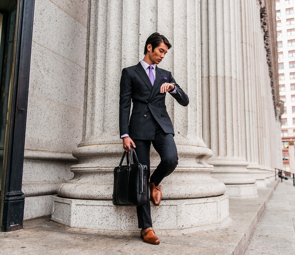 20121018 BlackLapel-Lifestyle-074.jpg