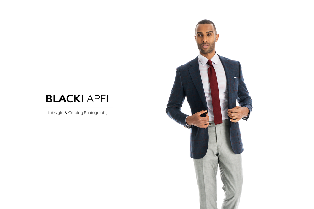 Black Lapel Case Study new.png