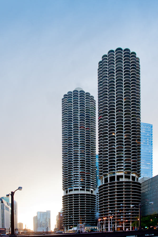 Frame Photographics_marinacity-001.jpg