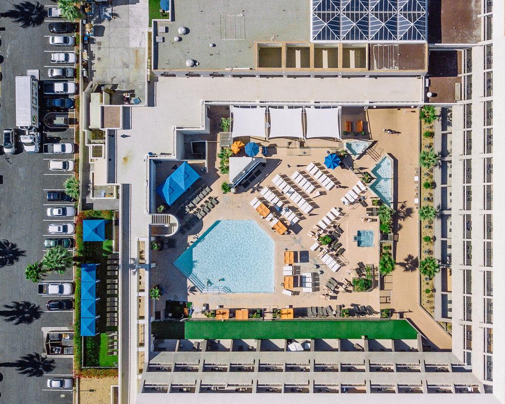 palm springs hotel drone-001.jpg