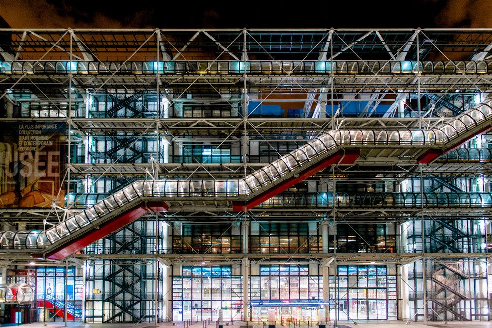 pompidou-001.jpg