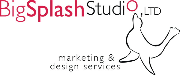 Big Splash Studio, Ltd.