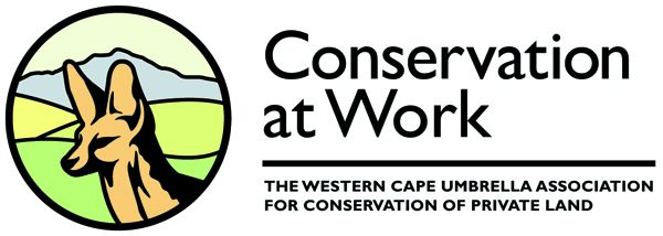 ConservationAtWork
