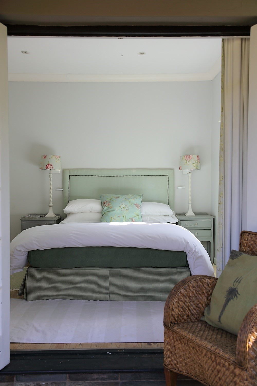 FH Bedroom 1.jpg