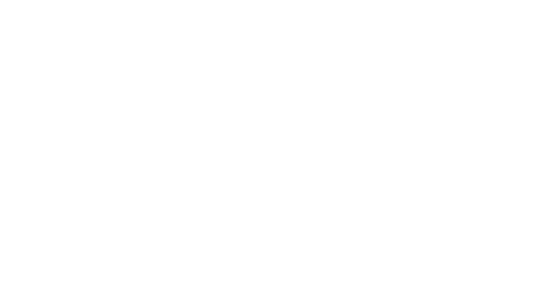 Virginia Breast Center