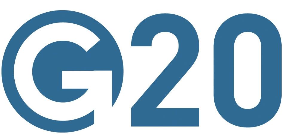 g20 big.jpg