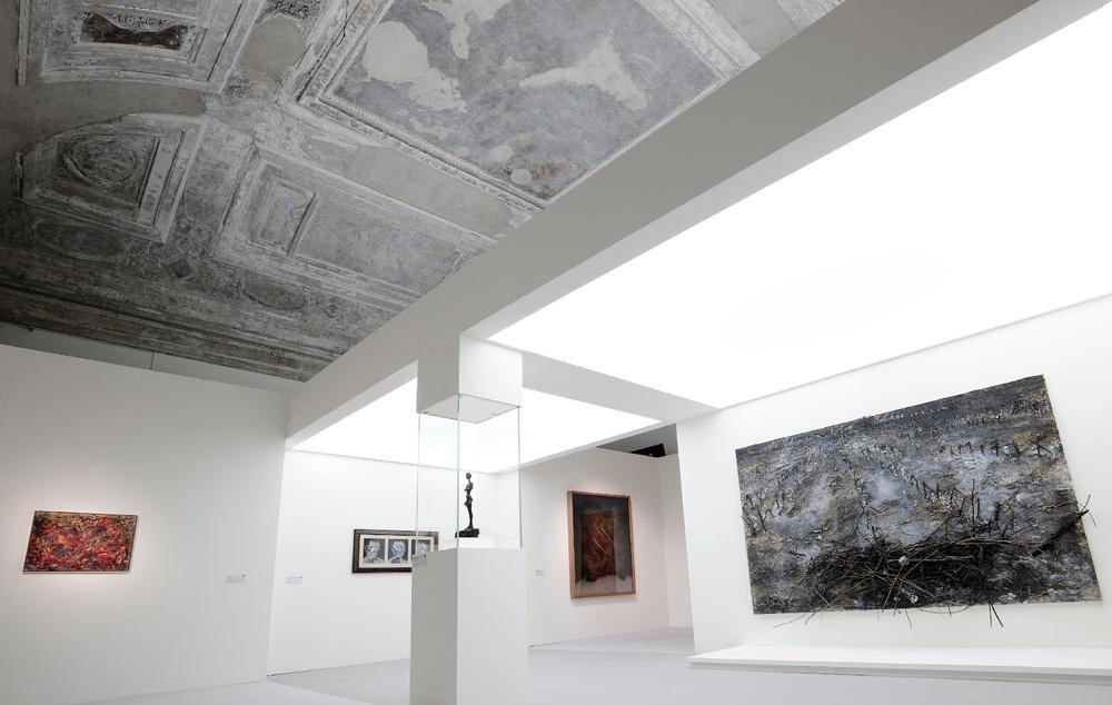 Goya e il mondo moderno