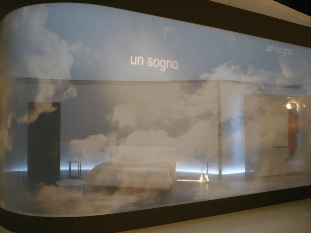 2001, Odissea nello Spazio 7.jpg