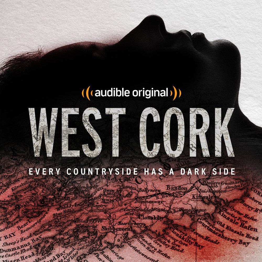 WestCork_Cover_Opt5.jpg