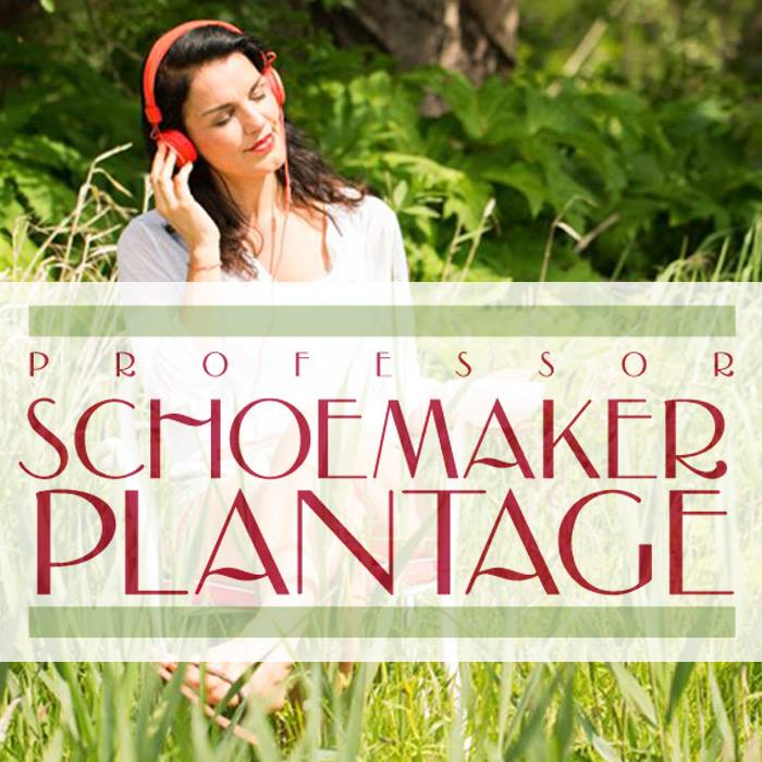 Professor Schoemaker Plantage Facebook profielfoto.jpg