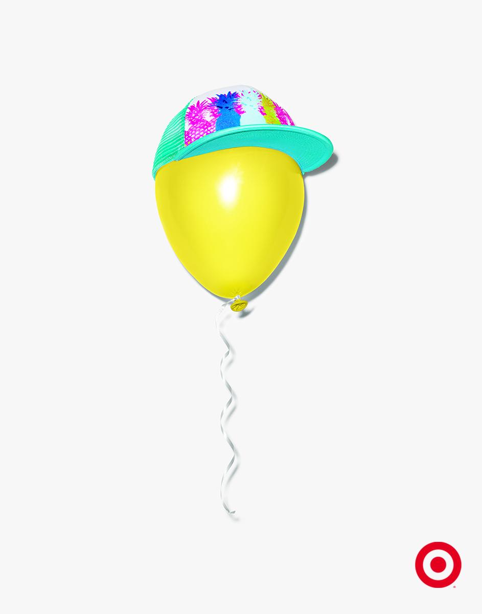 balloonbud.jpg