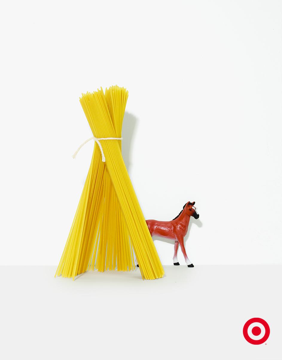 spaghettiwestern.jpg