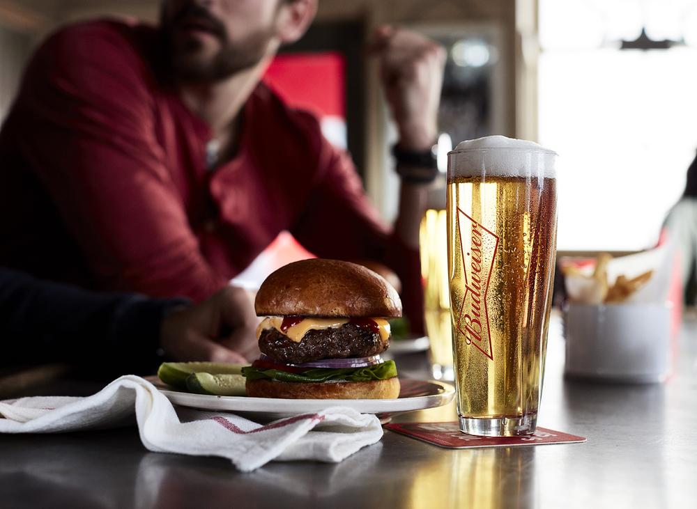 20160112_Budweiser_S01_Bar_BurgerBeerDraft_0286.jpg