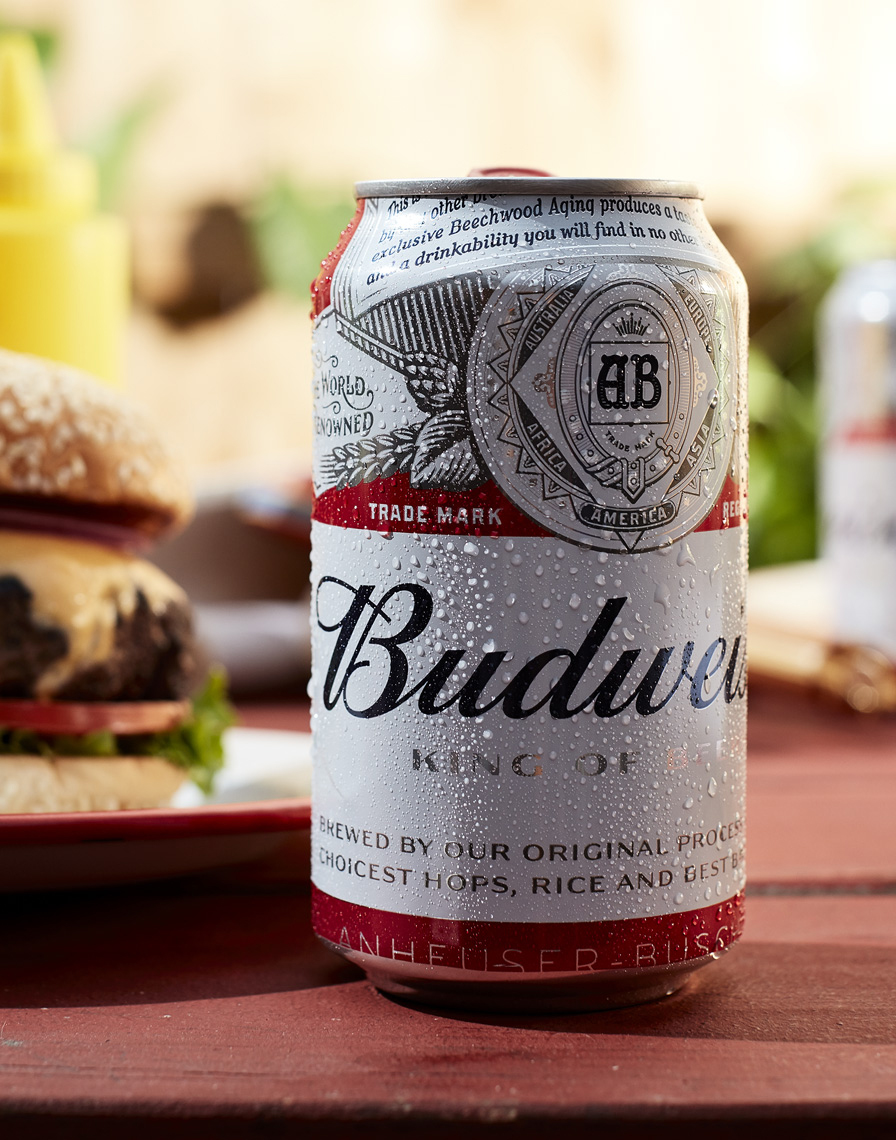 20160112_Budweiser_S07_Backyard_BurgerBeerCan_0682.jpg