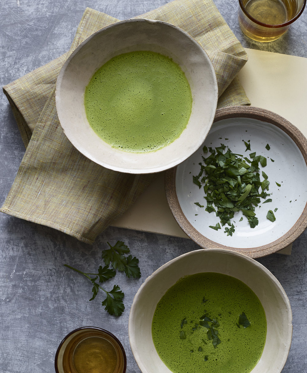 GreenProteinSoup_059.jpg