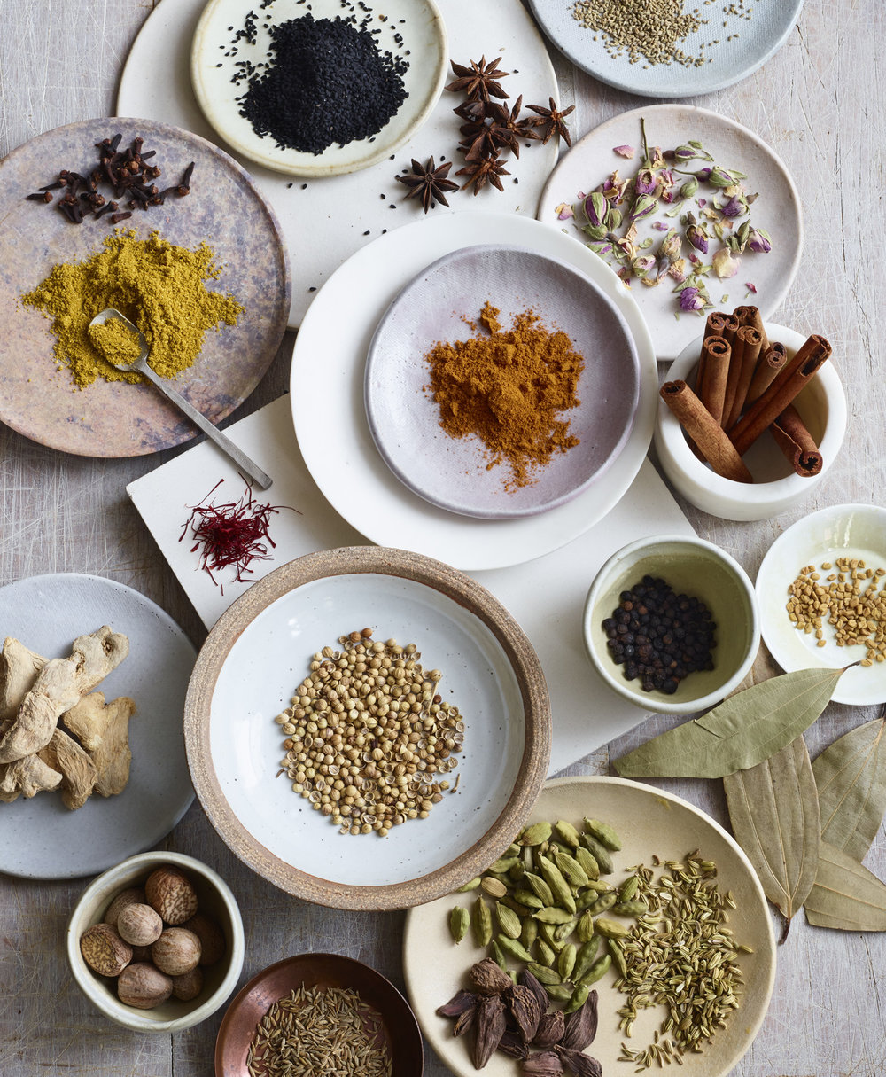 Spices_021.jpg