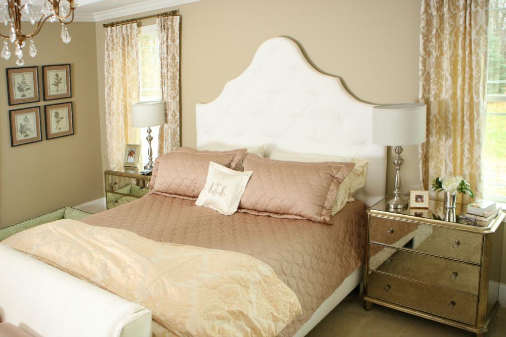 luxury bedroom design philly suburbs.jpg