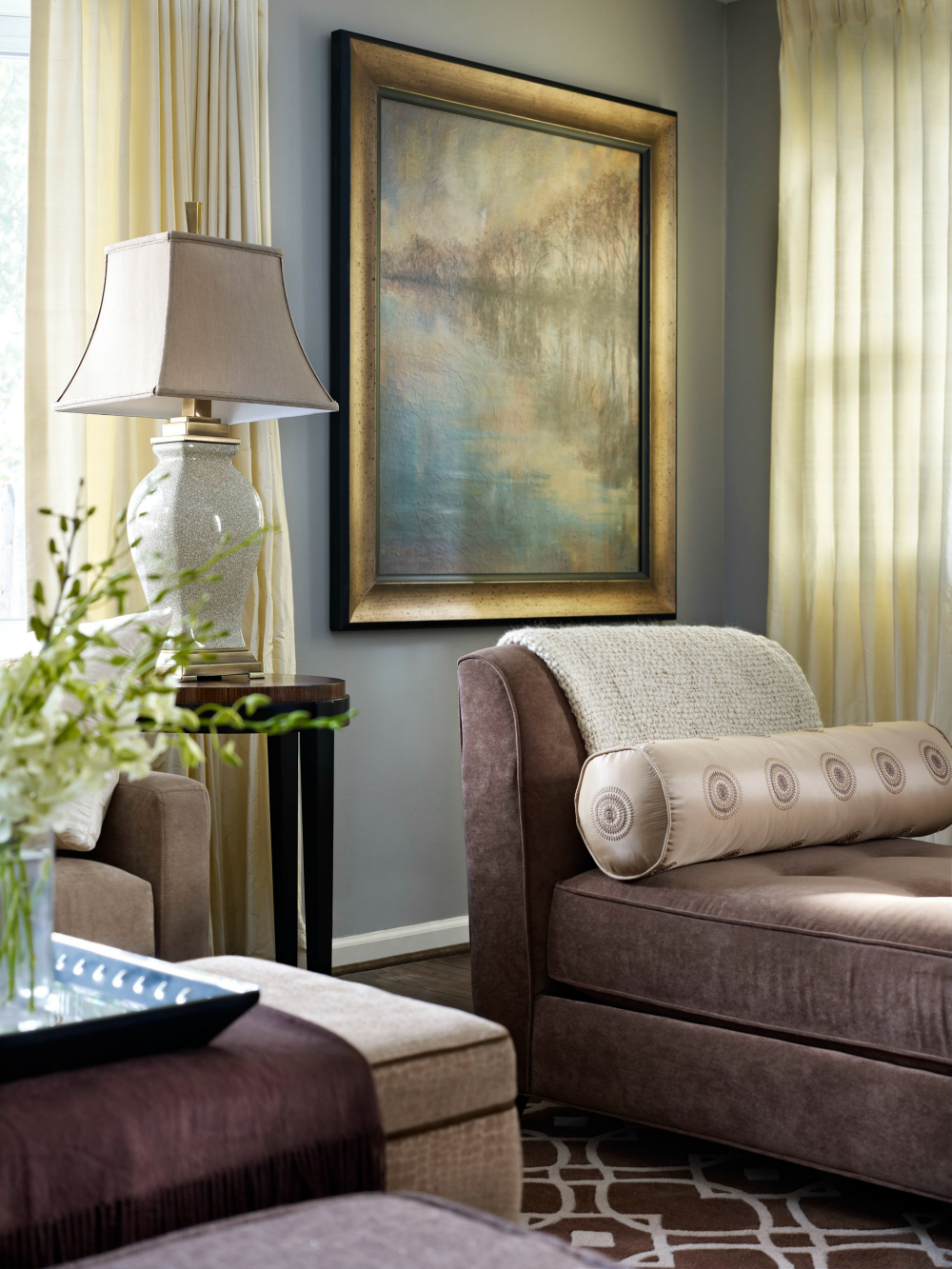 classic living room style main line pa.jpg