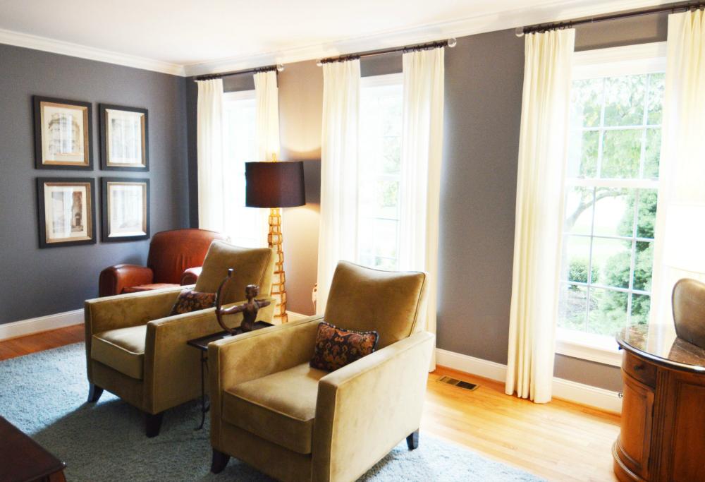 interior design Philadelphia living room.jpg